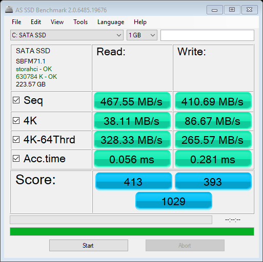 as-ssd-bench-SATA-SSD-2.17.2018-9-31-56-PM