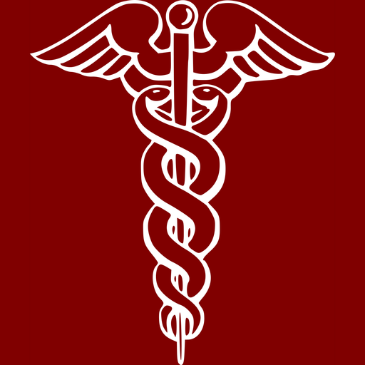 maroonmed.com icon